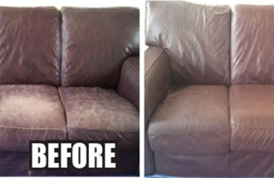 Pleasing Amazing Leather Furniture Refinishing Canton Mi 48188 Yp Com Alphanode Cool Chair Designs And Ideas Alphanodeonline