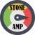 Stone Amp SEO