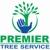 Premier Tree Service