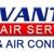 Advantage Air Services