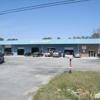 Mack's Garage