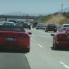 A Traffic Ticket Defense Attorneys California & Nationwide