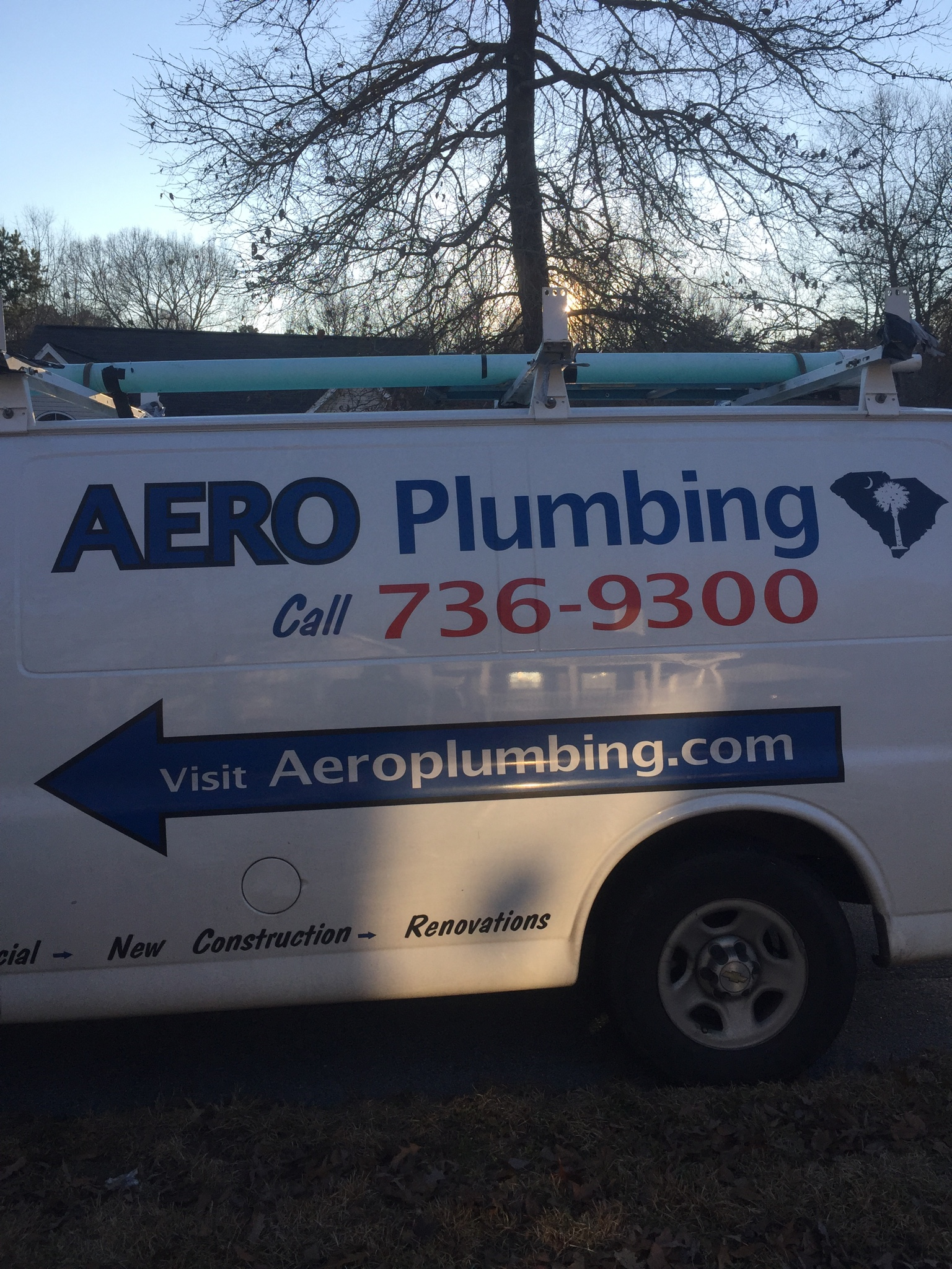 and il companies sewer installation ray repair springfield service near in home plumbing s services cleaning page drain me