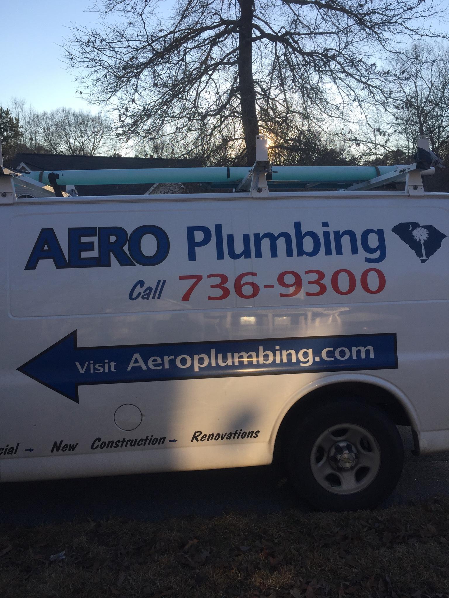 near edmonton heat kramer home and companies rough radiant plumbing me in