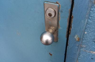 Safe Key First Locksmith Detroit, MI 48223 - YP com