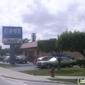 Morning Star Management Inc - Fort Lauderdale, FL