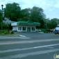 Hon's Wok - Saint Louis, MO