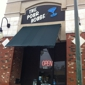 The Pour House - Dallas, TX