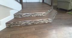 Capitol Carpet Tile Royal Palm Beach