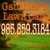Gauthier's Lawn Care