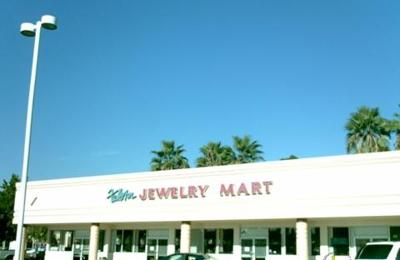 Justin's Fine Jewelers - Fullerton, CA