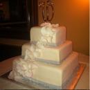 Imagicakes Cake Designers