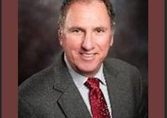 Victor R. Siegel, DDS - Derwood, MD