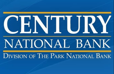 Century National Bank: New Lexington Office - New Lexington, OH
