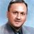 Dr. David Arnold Trevino, MD