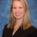 Dr. Leslie L Ehlen, DDS - CLOSED