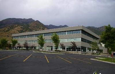 Mifflin, Mark D, MD - Salt Lake City, UT