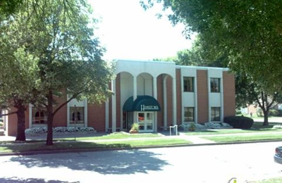 Hamilton's Funeral Home - Des Moines, IA