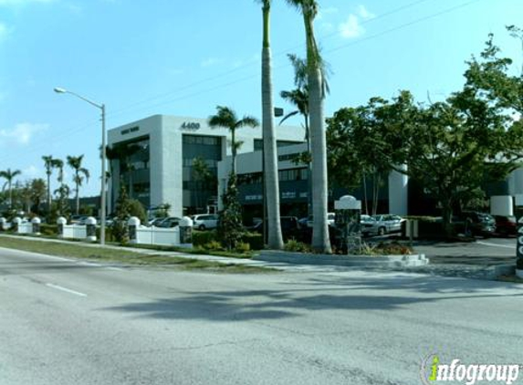 Susan J. Brotman, P.A. - Boca Raton, FL