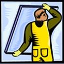 Hernan  Glass Installation Services