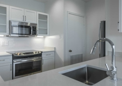 Alban Towers Apartments - Washington, DC