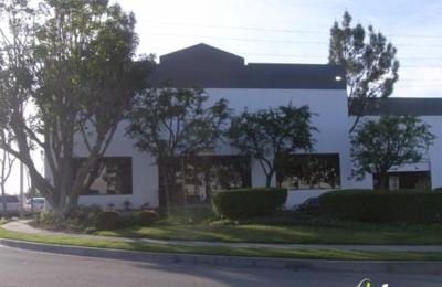 A4 Moshay - Vernon, CA