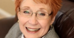 Julie G. Merrill CPA, PA - Minneapolis, MN