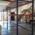 Warehouse Equipment and Supply