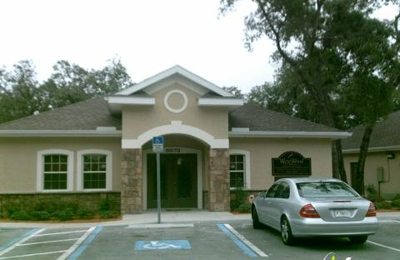 Westwood Family Dental CRT - Tampa, FL