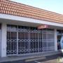 Community Development Center Inc