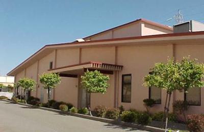 Sight & Sounds - Burlingame, CA