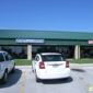 Lake County Tax Collector - Clermont, FL