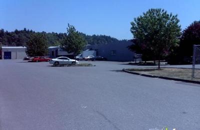 West Coast Fiber, Inc. - Kent, WA