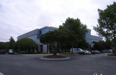 Saba Software Inc - Redwood City, CA