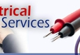 Nashville Local Electrical Services - Nashville, TN