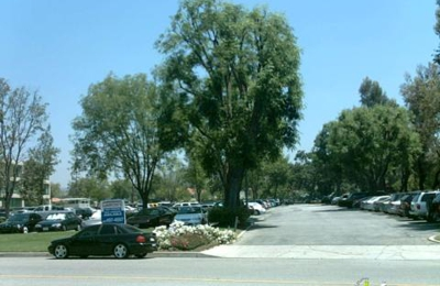 Conejo Valley Stamp and Coin Inc - Westlake Village, CA