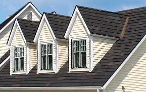 T and G Enterprise Roofing Services and Repairs for Midlothian Richmond and Surrounding VA Areas