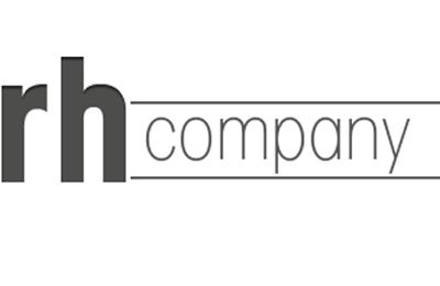RH Company - Bettendorf, IA