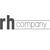 RH Company