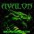 Avalon Multimedia
