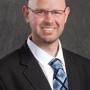 Edward Jones - Financial Advisor:  Benjamin L Drebes