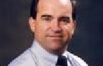 Thomas A. Hogan DDS - Auburn, NY