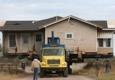 Dodson House Moving - San Antonio, TX