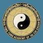 Tai Chi Chuan Academy - Los Angeles, CA