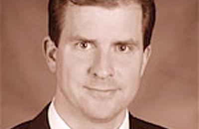Dr. Robert P. Lonergan III, MD - Memphis, TN