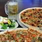 Nashville Pizza Company - Franklin, TN