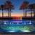 Gordon's Pool & Spa