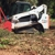 Bill Jacobsen Concrete and Bobcat Services