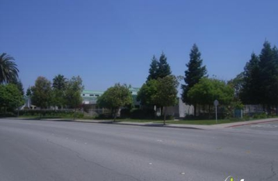 Marin Day Schools - Redwood City, CA