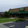 Lyndhurst Animal Clinic Inc